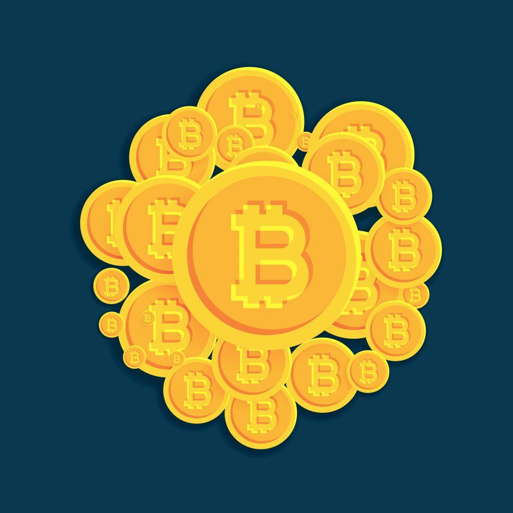 Bitcoin Divisibility Guide