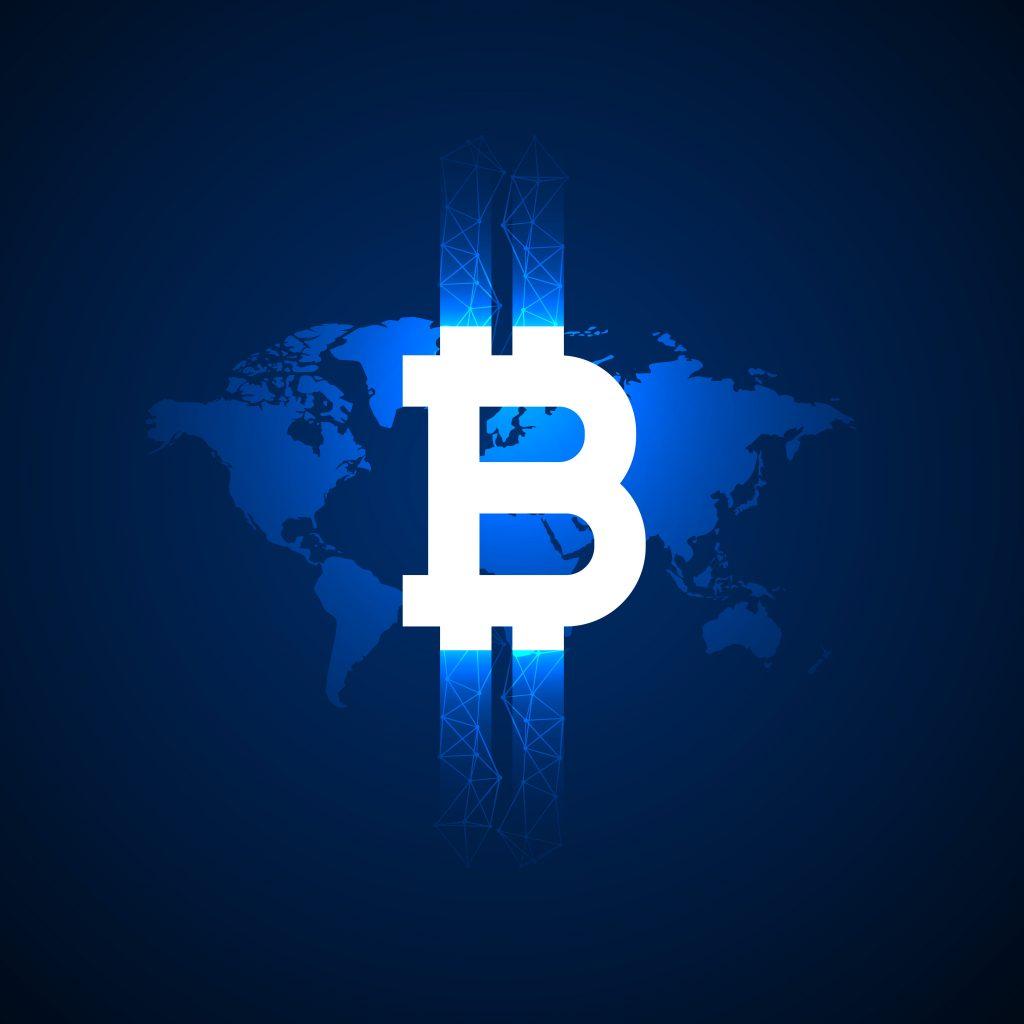 Bitcoin and Money Laundering Regulations Worldwide