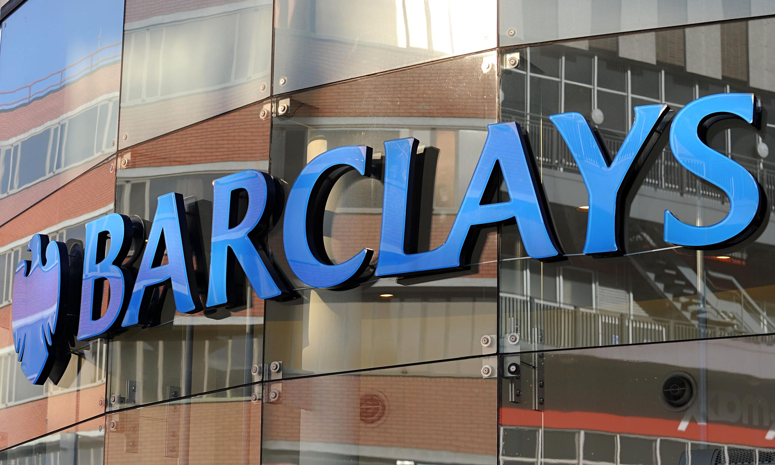 Barclays Bank filed Two Cryptocurrency Patents