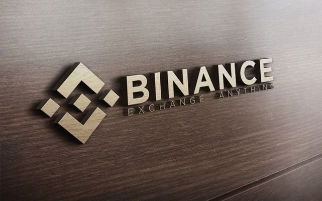 Binance plans to Enter into South Korean Crypto Markets