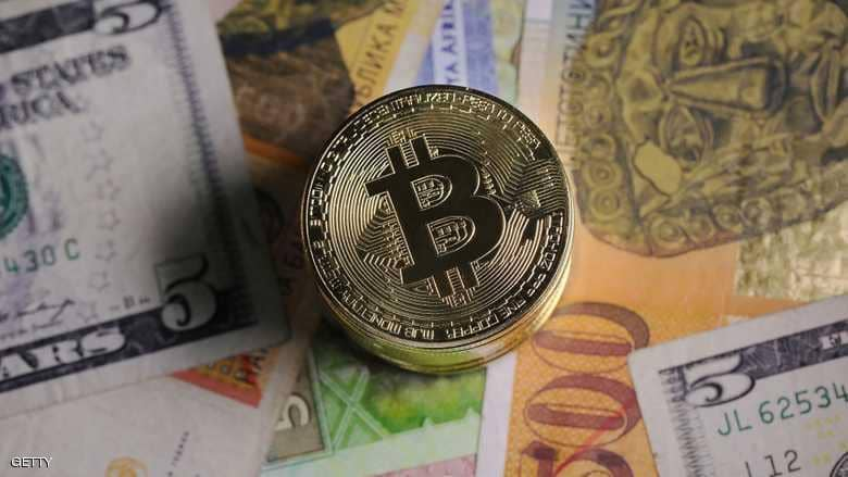 British reports claim only 5% of Cryptocurrency Investors make money
