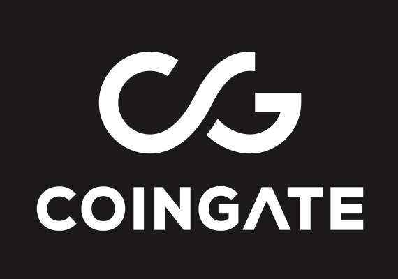 Cryptocurrency Payment Gateway CoinGate now accepts Bitcoin Cash
