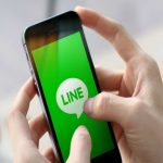 Line's Cryptocurrency Exchnage BitBox starts Global Operations
