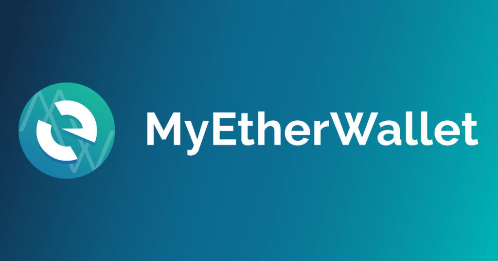 MyEtherWallet will soon launch MEW Connect App