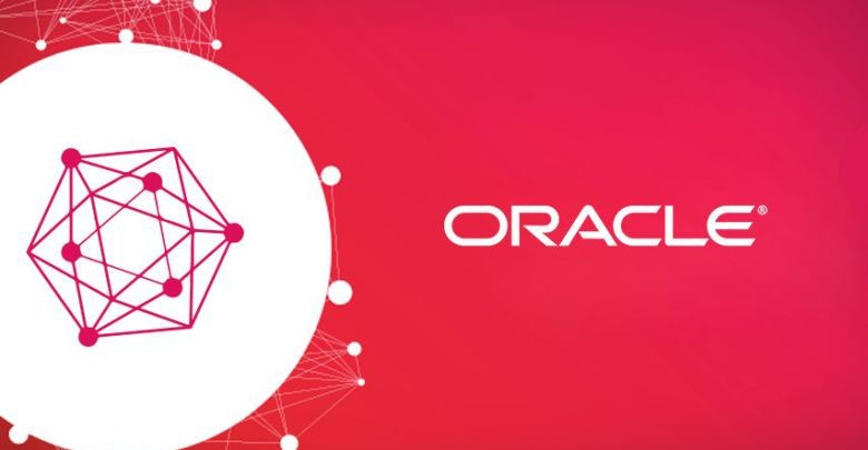 Oracle Blockchain unlocked for business