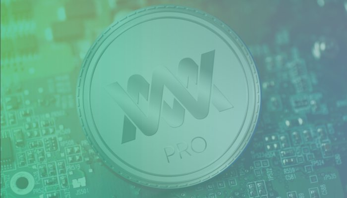 WMPRO releases Blockchain Based EUCLEIA Social Referral Network
