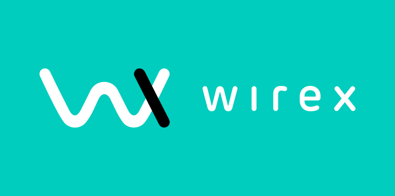 Wirex adds support for Ripple wallet