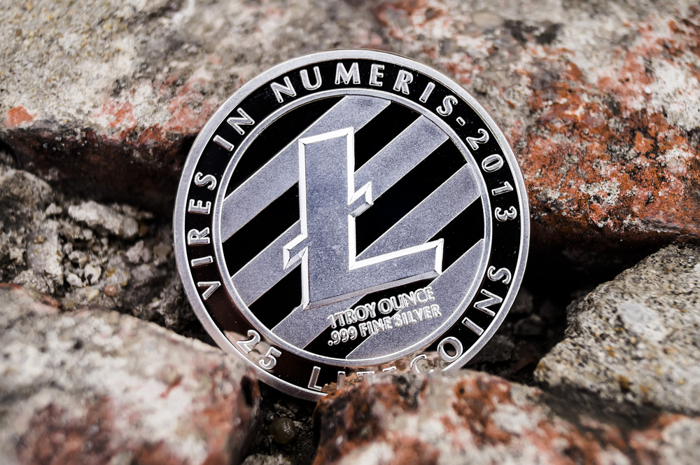 A Quick Start Guide to Litecoin