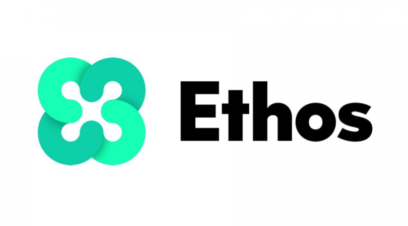 Ethos Collaborates with ShapeShift to provide more features in its Wallet