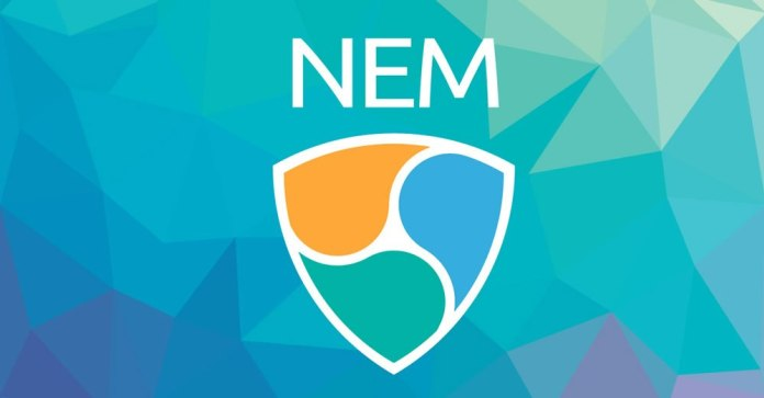 NEM to establish country's First Blockchain Hub