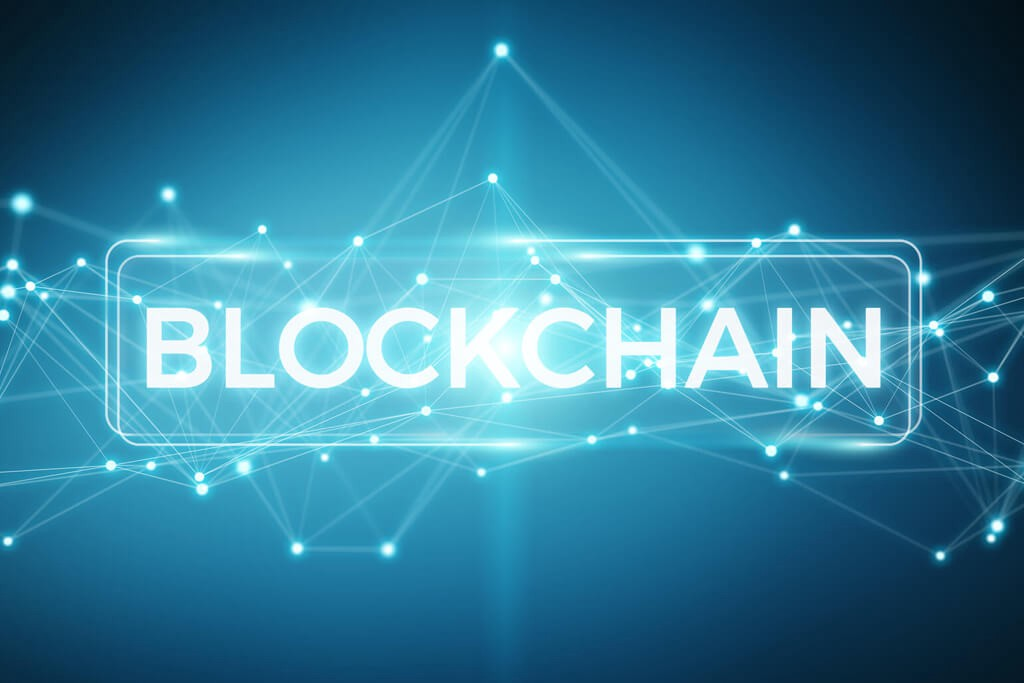 4 Ways to Invest in Blockchain Technology