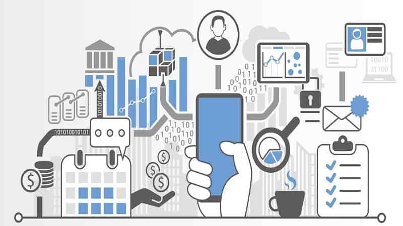 Blockchain will Transform Digital Advertising and Content Marketing Industry