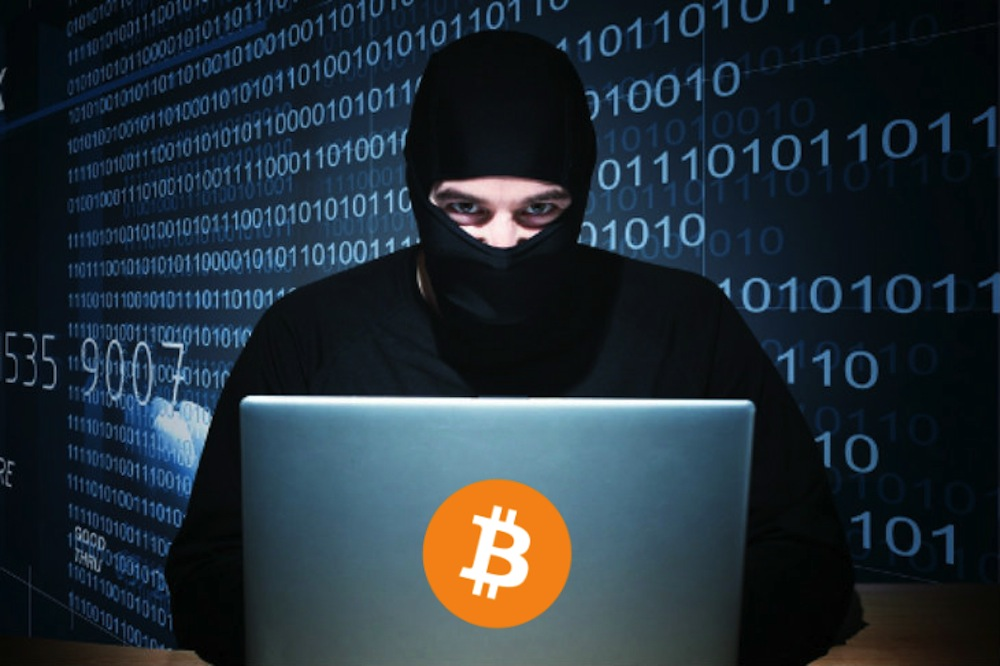 Crypto Mining Malware increases by 86% in Q2 reports McAfee Labs