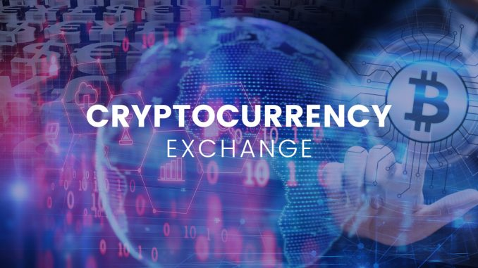 Danamu to launch Cryptocurrency Exchange in Singapore