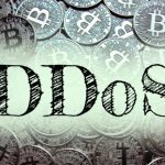 How DDoS Vulnerability can disrupt the entire bitcoin infrastructure?