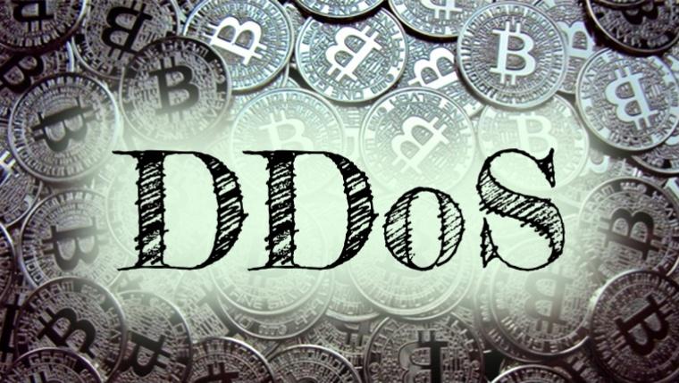 prekybos platforma bitcoins prekyba bitcoin ateities sandoriai apie td ameritriadą