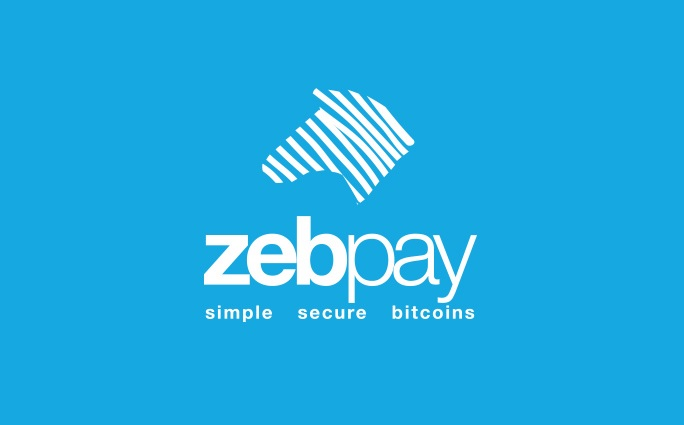 India's leading Crypto Exchange Zebpay is Shutting Down