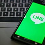 LINE discloses its plan for Crypto Token Economy