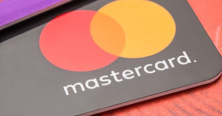 Mastercard taking support of Blockchain to improve payment efficiency