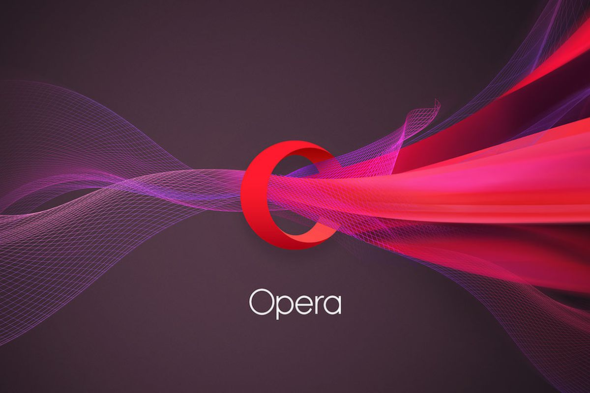 Opera teams up with Ledger Capital to examine Blockchain Applications