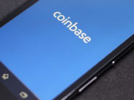 Coinbase shutting down its index fund due to less market share