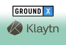 Kakao Ground X Unit releases Klaytn Testnet