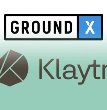 Kakao Ground X Unit releases Klaytn Testnet