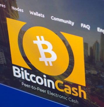 Now transact Bitcoin Cash without internet in Argentina and Turkey