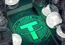 Tether Redeems and 'Burns' $500 Million worth USDT in Circulation