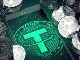 Tether Redeems and 'Burns' $500 Million worth USDT in Circulation