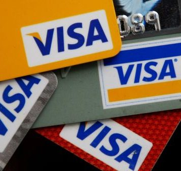 Visa teams up with IBM to launch Blockchain based Digital Identity System in Q1 of 2019