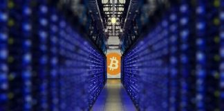 World's biggest Mining Farm started its operations in Armenia