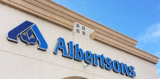 Albertsons partners with IBM Food Trust Blockchain to track lettuce supply chain