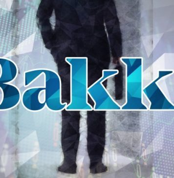 Bakkt hires former Google, PayPal Executive as Chief Product Officier