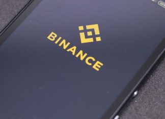 Binance Labs supports 3 Open-Source Blockchain Startups by offering $45,000