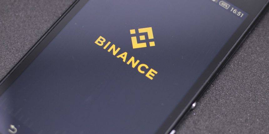 Binance Labs supports 3 Open-Source Blockchain Startups by