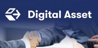 Digital Asset partners with ISDA to develop a new tool for use of Smart Contracts in derivatives trading
