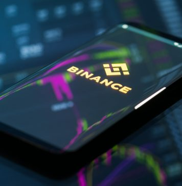 Latest Binance Research says Crypto Price Trends might result in End of Bear Market