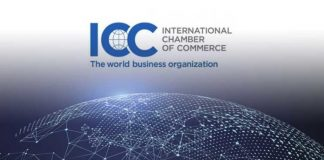 Trade Organization ICC to support Blockchain Adoption for its 45 Million Member Businesses