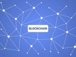 US Researchers build Blockchain Protocol to prevent counterfeit pharmaceutical sales