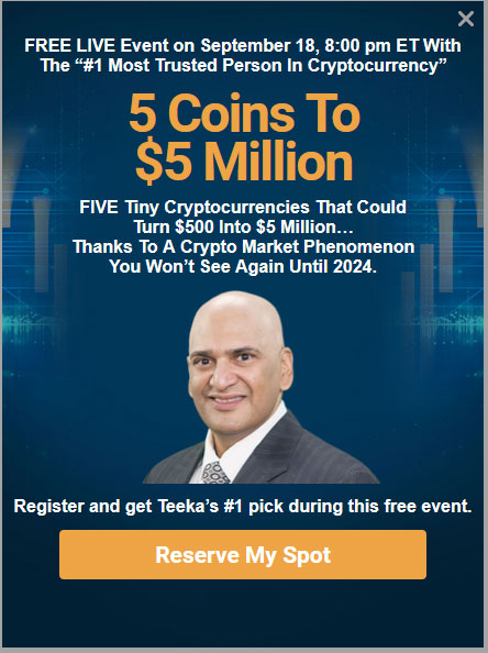 teeka-tiwari-5-coins-5-million-crypto-event