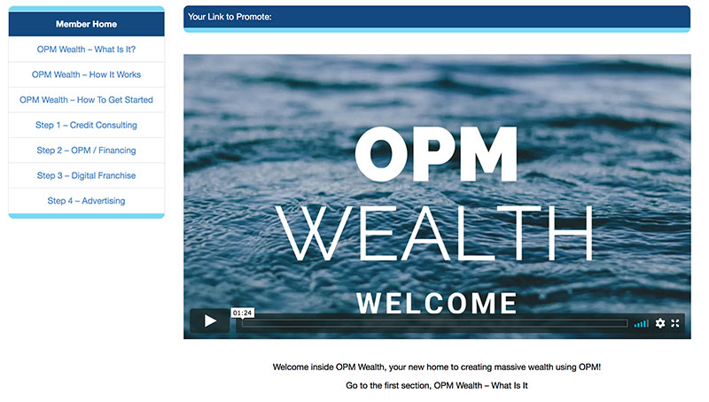 opm-wealth