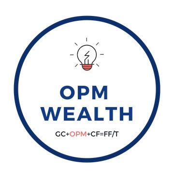 opmwealth-logo