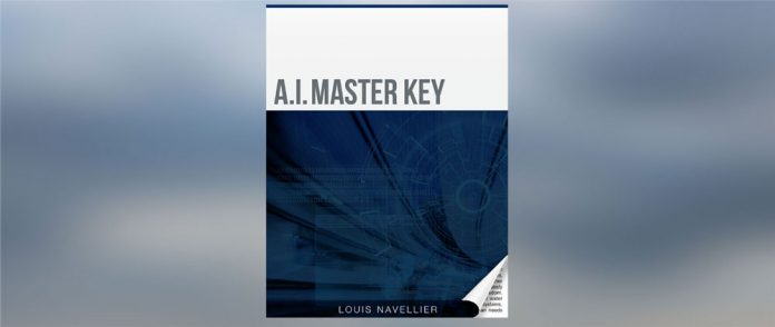 growth-investor-ai-master-key-louis-navellier