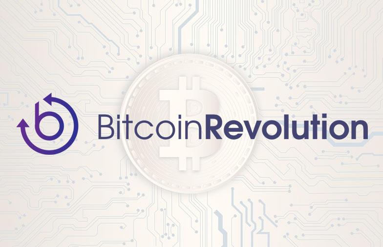 patarimai sukses trading bitcoin