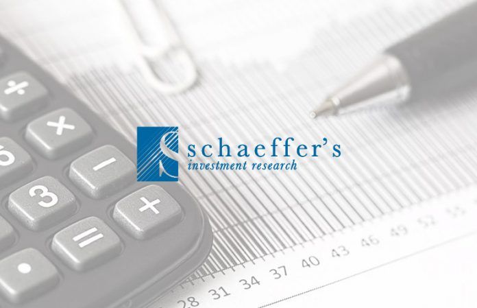 Schaeffers-Weekend-Player-Brings-Considerable-Profits-to-its-Subscribers