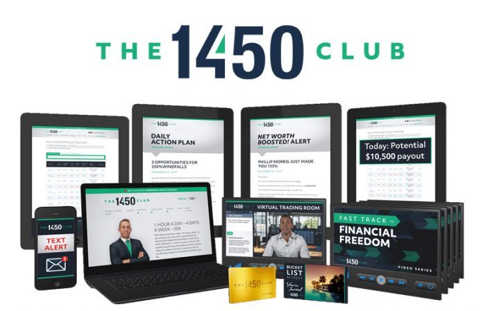 The-1450-Club-Investment-Opportunities-With-Big-Payouts