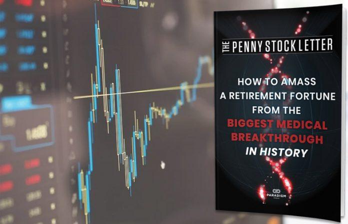 Tim-Bohen-The-Penny-Stock-Letter