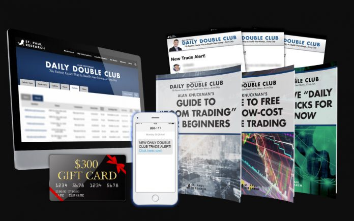 daily-double-club-alan-knuckman-st-paul-research