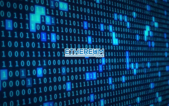 ethereum-code-review-scam